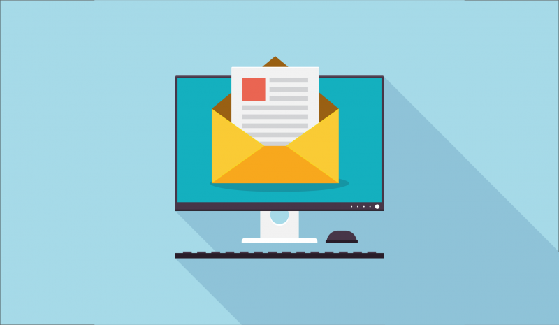 email marketing in bangalore, email marketing, bulk email, email automation